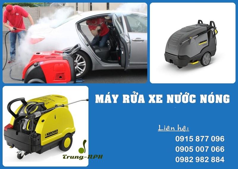 may-rua-xe-nuoc-nong-gia-bao-nhieu